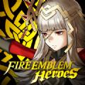 火焰纹章英雄 V1.0.0 苹果版