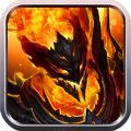 魔法帝国传奇 V1.0 苹果版