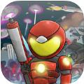 王国猛烈防御 V1.0 苹果版