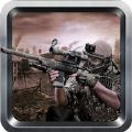 现代狙击手射击3D V1.0 苹果版