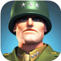 三星上将之坦克英雄 V1.0 安卓版