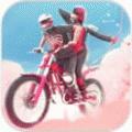 极限摩托4完整版 V1.9.3 安卓版