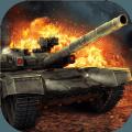 Tanktastic V2.1a 苹果版