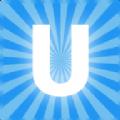 宇宙对决 Versal Sandbox)  v1.0.6 安卓版