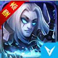 超神王座手游 V1.2.10 安卓版