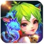萝莉小精灵 V1.0.5 安卓版