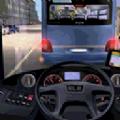 公交车巴士真实驾驶 V1.0 安卓版