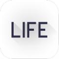生活模拟器安卓版