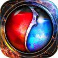 传奇之道 V1.0 苹果版