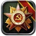 将军的荣耀ios版苹果版