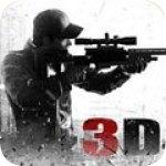 狙击行动3D:代号猎鹰 V1.2.2 安卓版
