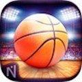 NBA篮球大师 V1.0 安卓版
