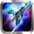 全民梦飞行 V1.0 苹果版