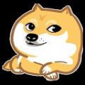 如果你是一只狗 V1.0 安卓版