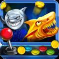 金鲨银鲨安卓版