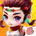 梦幻西游无双版 V1.2.11 苹果版