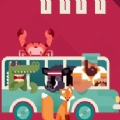罗姆巴士 V1.0 安卓版