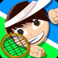 砰砰网球 V1.0.4 安卓版