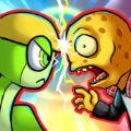 蛞蝓战争 V1.0.12 苹果版