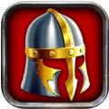 热血帝国复兴 V1.0 苹果版