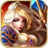 荣耀军团 V1.0 苹果版