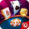 小蚁娱乐 V1.0 苹果版