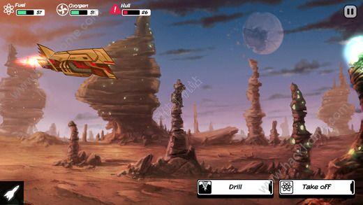 异星迷航V2.4 苹果版
