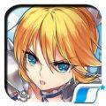 天使帝国4 V1.0 苹果版