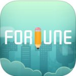 记账城市IOS版 V1.0.2 ios版