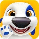 我的汉克狗IOS版苹果版