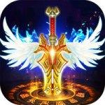 一剑独神 V1.1 ios版