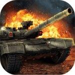 Tanktastic3D联网坦克安卓版