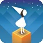 纪念碑谷破解版2.3.1.0 V2.3.1.0 安卓版