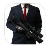 杀手:狙击手ios破解版 V2.1.7 ios版