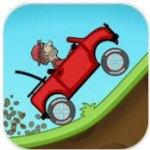 登山赛车破解版 V1.28.1 安卓版