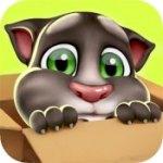 我的汤姆猫2015官方喂养版 V3.3.1 安卓版