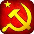 红色复仇安卓版