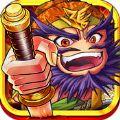 暴力三国之全民战争 V1.0 苹果版