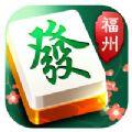 福州旺旺麻将 V1.0 苹果版