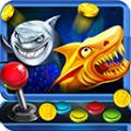 金鲨银鲨苹果版