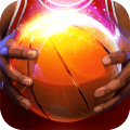 篮球经理梦之队 V1.1 安卓版