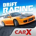 CarX Drift Racing V1.5.1 苹果版