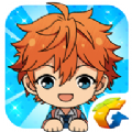 偶像梦幻祭 V2.0.8 苹果版