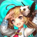 萝莉小精灵 V1.0.8 安卓版