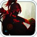 傲剑苍穹 V1.0 安卓版