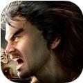 铁血皇城手游 V1.0 安卓版