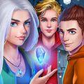 魔法爱情奇缘 V1.0 苹果版