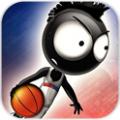 火柴人篮球2017 V1.1.2 苹果版