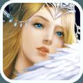 神话永恒 V0.9.3 苹果版
