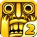 神庙逃亡2 V3.8.6 苹果版